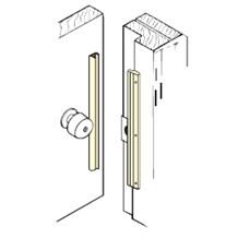 ILP-206 The Interlock Latch Protector
