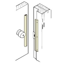 ILP-212 The Interlock Latch Protector