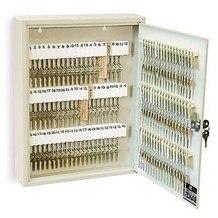KeKab-500 Locking Key Cabinet by HPC