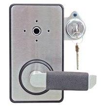 LKM7003 Exit Device