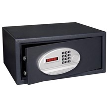 LS-19EPL Small Hotel Safe