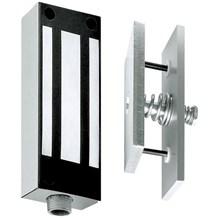 M62FG-SASM Gate Magnalock by Securitron