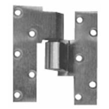 Rixson ML19 Pivot - Heavy Duty Intermediate Pivot