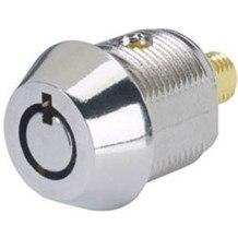American A8068 Tubular Cam Lock