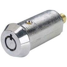 American A8148 Tubular Cam Lock