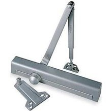 8300 Series Door Closer by Norton