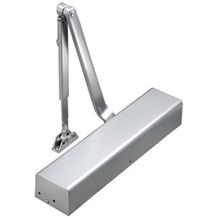 8500 Series Door Closer by Norton