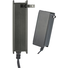 Securitron (PSP) Plug-in DC Filtered Regulated Power Supply