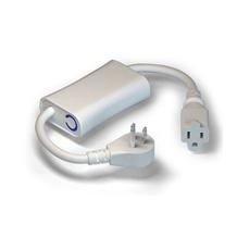 Z-Wave Energy Metering SmartSwitch
