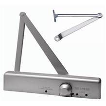 TC4361 Global Door Closer
