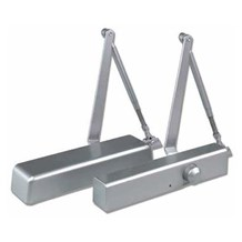 TC500 Series Global Door Closers