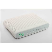 Vera 3 Z-Wave Controller