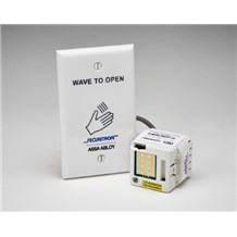Securitron (WSS) Wave Sense Switch