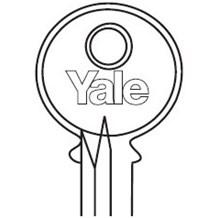Original Yale: RN8