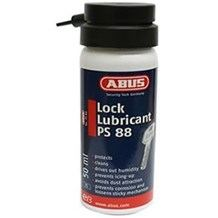 Abus PS-88 Lubricant Spray