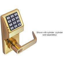 DL2700IC-US3 Alarm Lock