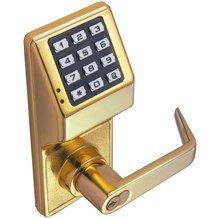 DL2700-US3 Alarm Lock