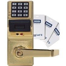 PDL3000-US3 Alarm Lock Digital Lock