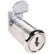 CompX C8053 Cam Lock