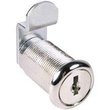 CompX C8052 Cam Lock