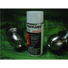 Poxylube CP-200