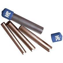 SUT-14 Hollow Brass Follower Set by HPC
