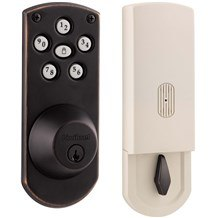 Powerbolt Deadbolt by Kwikset (Discontinued)