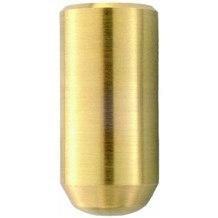 Pins: LAB .003 Universal Pins
