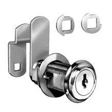 CompX C8060 Cam Lock