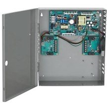 Von Duprin PS914-2RS Power Supply for EL Exit Devices