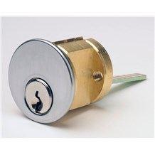 Ilco 7015-SC8 Schlage Rim Cylinder