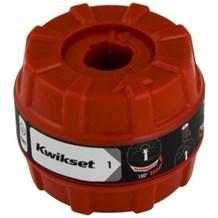 83260 Kwikset Smart Key Reset Cradle