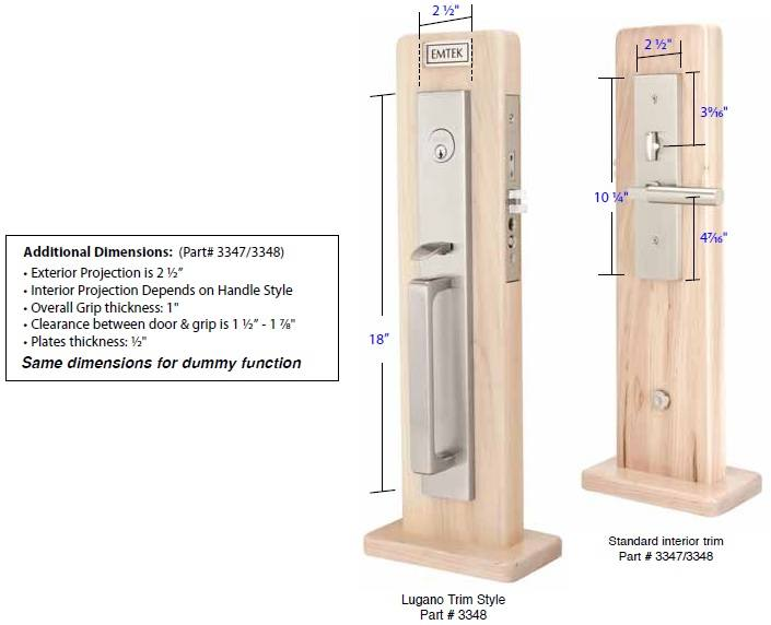 Tremendous Interior Door Dimensions Standard Image Innovations