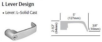 L_Design