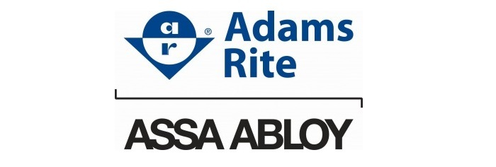 Adams Rite Department Banner