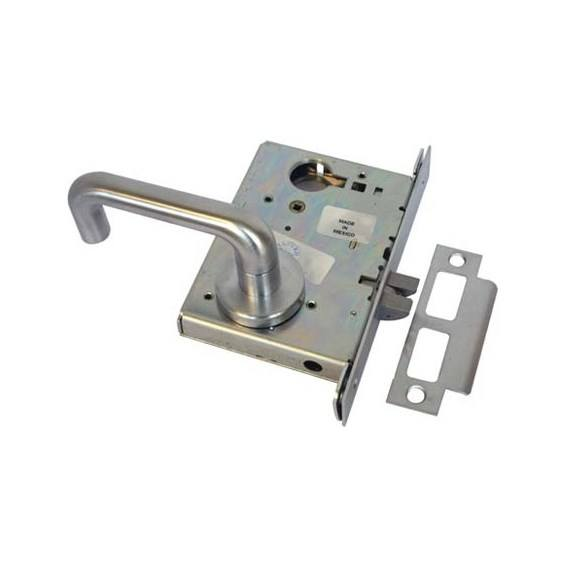 schlage commercial locks. L901003A Schlage Commercial Locks 0