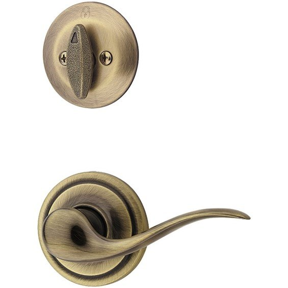 kwikset-604-interior-trim-pack-tustin-lever-left-hand-antique-brass-604tnllh5-4