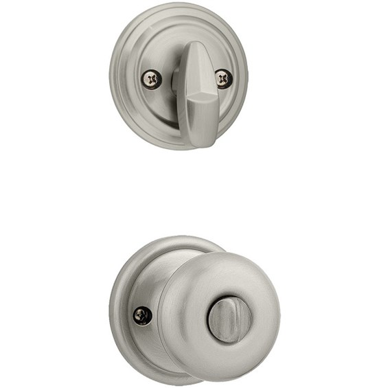 kwikset-978-interior-trim-pack-juno-knob-satin-nickel-978j15-4