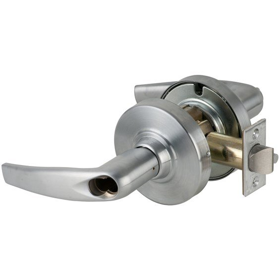 schlage_nd53bdath626_136