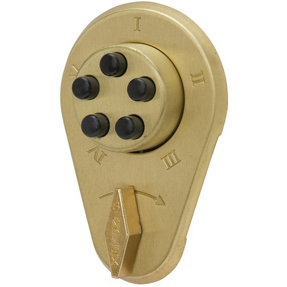 simplex-900-series-902-4-7-19-04-satin-brass