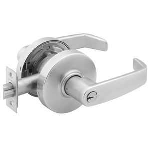 7and10line Enlarge View  sc 1 st  Taylor Security u0026 Lock & Levers by Sargent: 10-Line Series Grade 2 10U15-10U65-10G05-10G37 ...