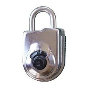 S Amp G 8077ad High Security Mechanical Combination Lock