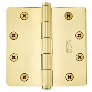 Heavy Duty Hinges Hinge 12inch Jbolt Adjustible Heavy Duty Hinge Aluminum Pair With Plate Hager
