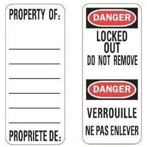 LOCKOUT_LABELS_LB