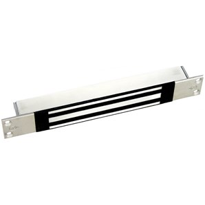 Securitron M34R-M34RB-M34RBD-M34RD Recessed Magnalock | Taylor ... on m32 maglock, 600-pound maglock, double maglock, for sliding door maglock, wiring a maglock, side mount maglock,