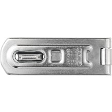 Abus 100/80 Steel Security Hasp