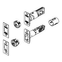 Schlage 12-326 Triple Option F-Series Handleset Latch