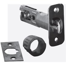Schlage 16-070 Triple Option J-Series Spring Latch