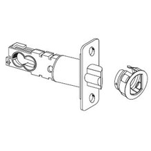 Schlage 16-086 Dual Option F-Series Deadlatch