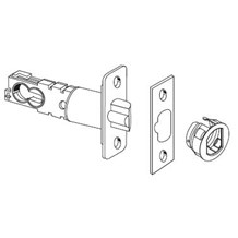 Schlage 16-211 Triple Option F-Series Deadlatch